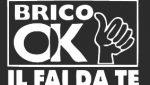 BricoOK Logo